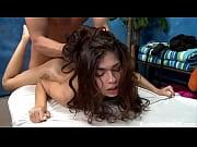 Animalhiman αμερικανική βλάκα βίντεο doqnload x ζώο διάολο γυναίκα γεμάτη movis com λιπαντικό namoradinha donwload free images