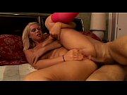 Красівая мамочка порно с сином