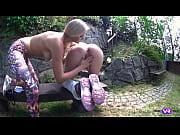 Männer suchen ältere frauen carouge