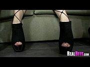 массаж лесбиянок порно видео