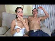 секс видео смотреть на разных позах