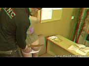 Picture Porn Films 3D - Ass punished by the teacher