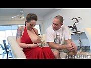 упругая грудь стоит фото