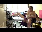 русское порно без регистрации зрелые дамы