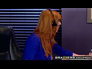 Brazzers - Stick To The...
