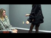 Picture Slutty Soldiers - Sadie Holmes Allura Skye a...