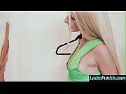 порно фильм tanya hyde