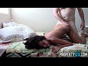 Секс африканки с большими попами видеоролики