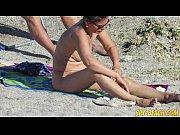 Picture Voyeur Amateur Nude Beach MILFs Hidden Cam C...