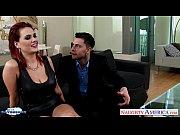 Порно ролики анал принуждение против воли грубо и жестко