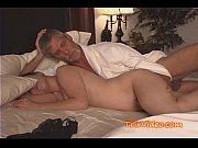 papi-s-dochkoy-vidio-seks