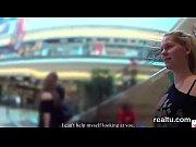 Thai frederikshavn escort i sønderborg
