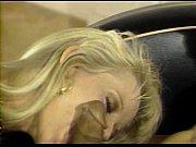 Порно ролики пьяные мамы и сын