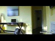 порно фота сисек с большими сосками