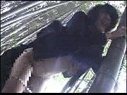 巨乳の熟女の正常位無料obasan動画。       喪服姿の熟女が巨乳を揺らしながら正常位で突かれる