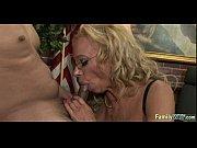смотреть порно фильмы молодыми секретаршами