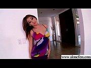 Художественные порно фильмы со смыслом ипереводом фото 504-231