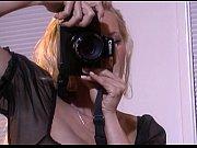 Порно бдсм привюс жену отдыхать фото 446-854