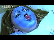 素人レイプ・強姦動画
