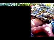 Видео девушка пришла на эро массаж