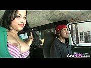красивый секс с неграми онлайн видео