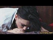 Русское жесткое порно с девушками в теле