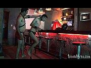 Siam massage esbjerg massage porno