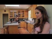 kitchen sex kittens – Porn Video