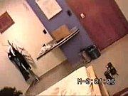 Anal no motel com a esposa Amateur anal sex