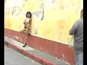 Alejandra xela guate
