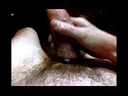 Порно два хуя в большую старую жопу смотреть онлайн