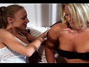 сексувалный массаж
