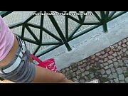 Елена бушуева видео для взрослых