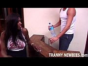 how does my massive black shemale dick taste – Porn Video