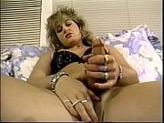 Порно видео трах с гермафродитом