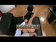 Смотреть видео порно любовь тихомирова