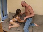 Picture Tia Tanaka fucked hardcore by bald guy