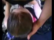 Vidéo massage sexuel massage erotique nancy