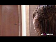 обнаженная француженка порно видео