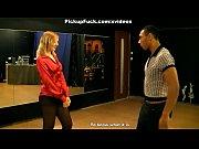 Мужчины и кунилингус русское видео