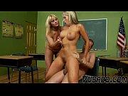 порно фото секс в роздивалках