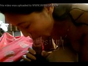 Porr video gratis sextips till tjejer