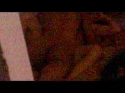 07032011001, anuj kumar Video Screenshot Preview