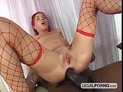 porno-galerei-bolshie