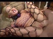 порно торент в форме