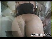 фильмы порно сексуальная служанка