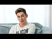 gay porn hd – www.isgayhd.com – Gay Porn Video