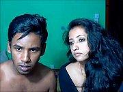 Deshi Honeymoon couple ...
