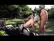 Gay black physical exam hard on and big juicy black man Taking the
