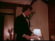 Virginia (1983) MrPerfect view on xvideos.com tube online.